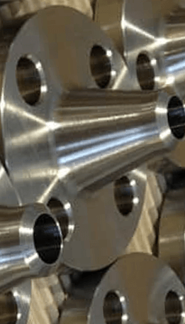 Alloy Steel F5 Reducing Flanges