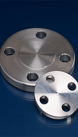Inconel Alloy 625 Blind Flanges