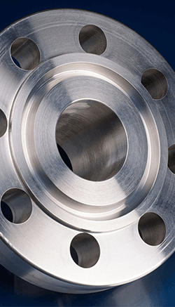 Inconel Alloy 625 Ring Type Joint Flanges